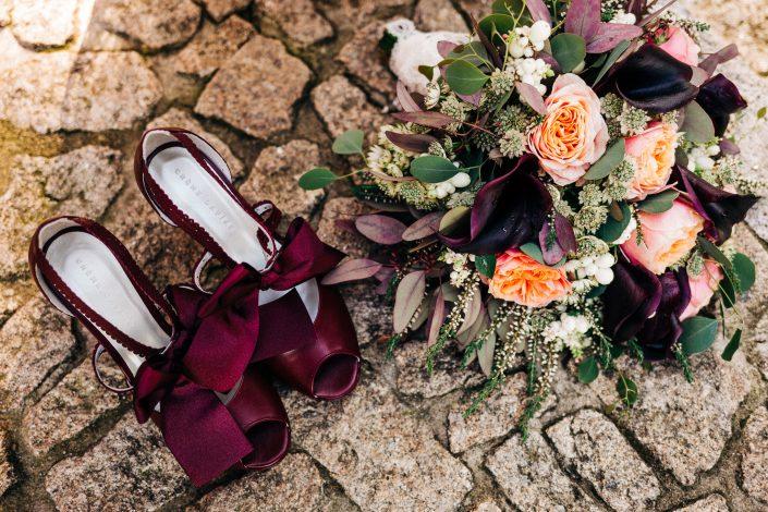 adao e eva wedding photography casamentos fotografia