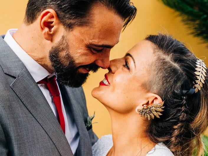 Maria João+André